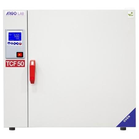 TCF 50