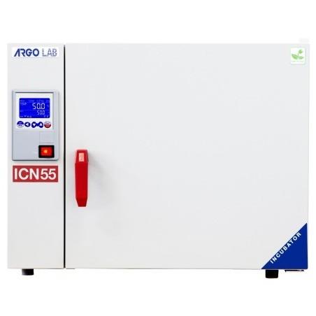 ICN 55