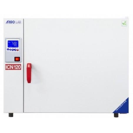 ICN 120
