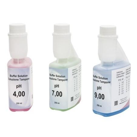 Tampone XS pH7 250ml