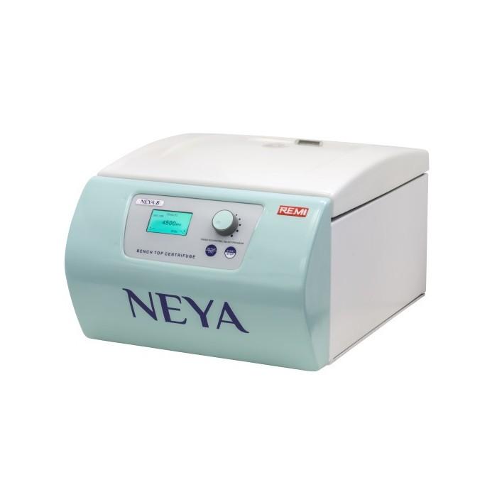 NEYA 8