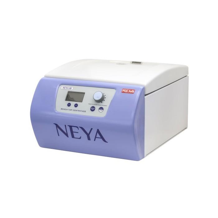 NEYA 10