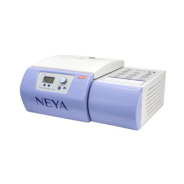 NEYA 10R