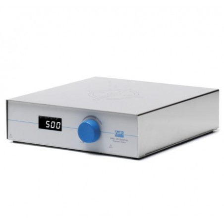 MSL 25 Digital