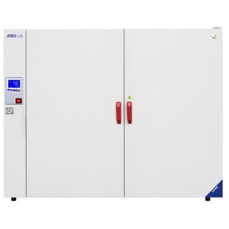 ICF 400 PLUS