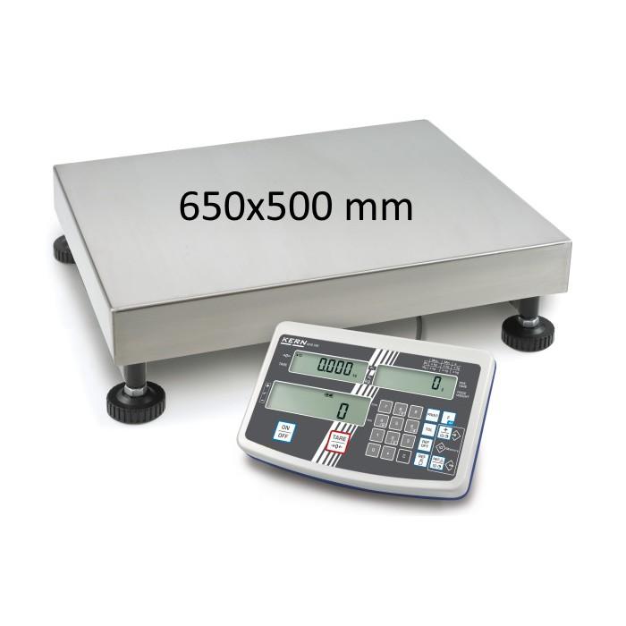 IFS 300K-3