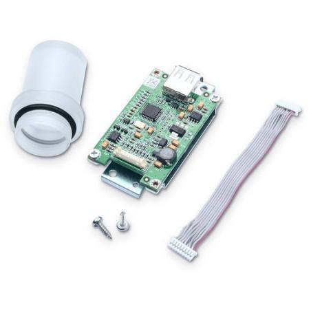30424406 HOST USB