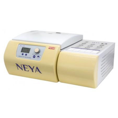 NEYA 16R
