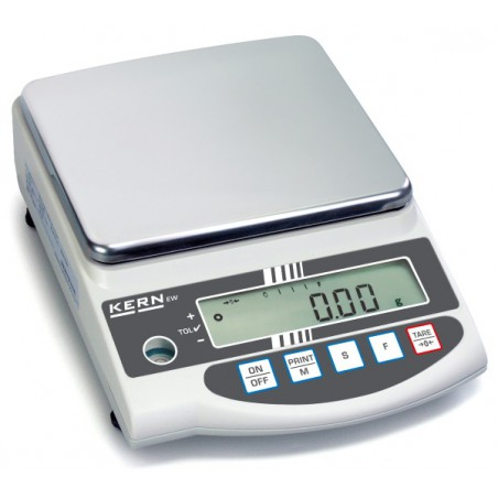 EG 2200-2NM