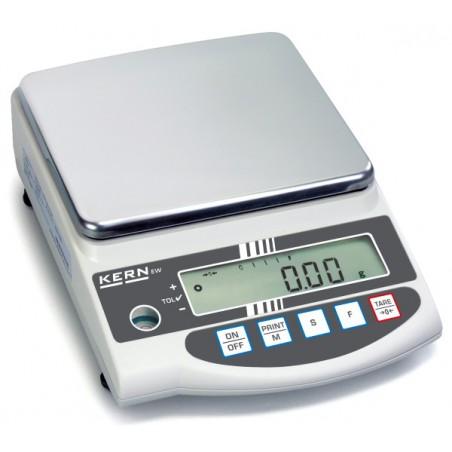 EW 6200-2NM