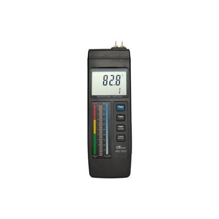 MS-7003