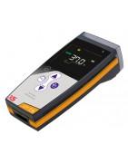 Termometri a contatto Pt100