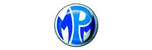 MPM INSTRUMENTS