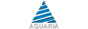 aquaria-logo