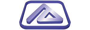 arsal-logo