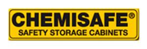 chemisafe-logo