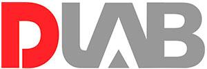 dlab-logo