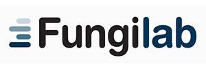 fungilab-logo