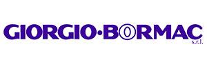 giorgio-bormac-logo