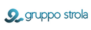 gruppo-trola-logo