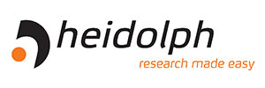 heidolph-logo