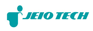 jeio-tech-logo