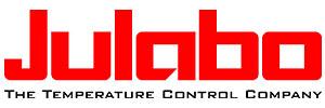 julabo-logo