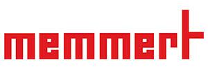 memmert-logo