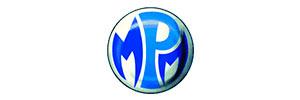 mpm-instruments-logo