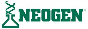 neogen-logo