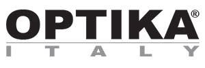 optika-logo