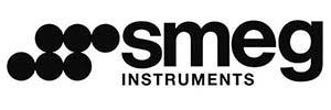 smeg-instruments