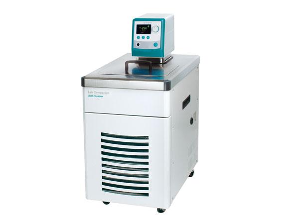 Assistenza-bagni-termostatici-da-laboratorio