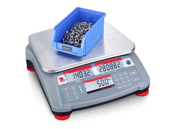 Vendita-bilance-elettroniche-digitali-da-laboratorio-contapezzi