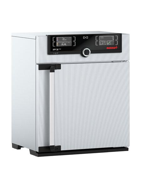 Vendita-incubatore-refrigerato-da-banco