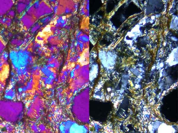 Visualizzazione-analisi-minerali