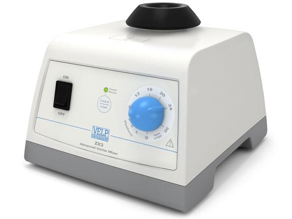 agitatore-da-laboratorio