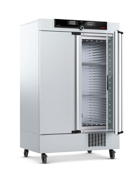 apparecchiature-professionali-per-termostatazione