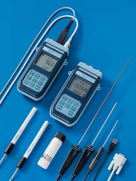 apparecchio-misurazioni-elettrochimiche-acque