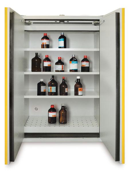 armadi-per-liquidi-infiammabili