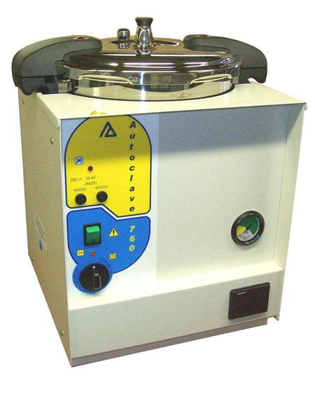 autoclave-da-laboratorio-asal