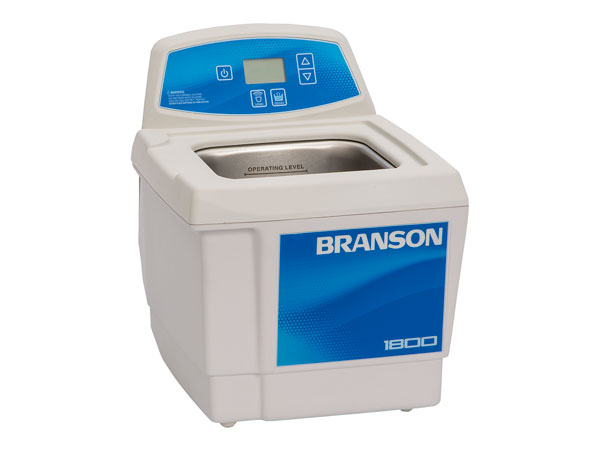 bagno-ad-ultrasuoni-analogico