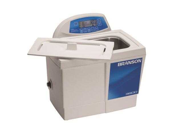 bagno-ultrasuoni-acciaio-inossidabile-compatto