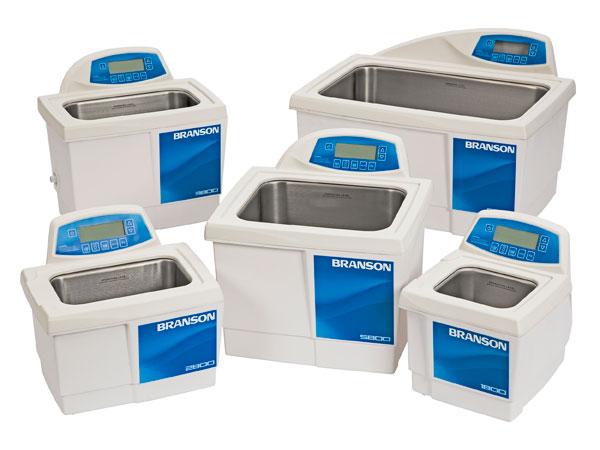 bagno-ultrasuoni-laboratorio-medico-odontoiatrico