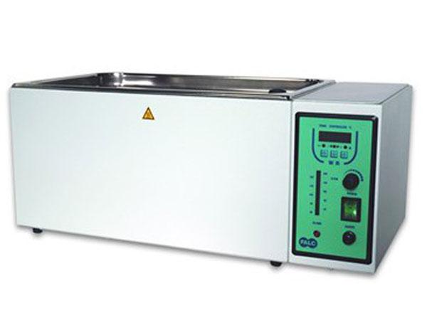 bagnomaria-da-laboratorio
