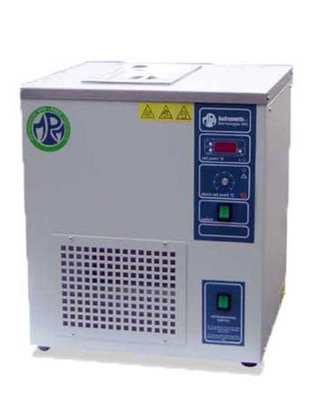 bagnomaria-termostatico-con-pompa-ricircolo
