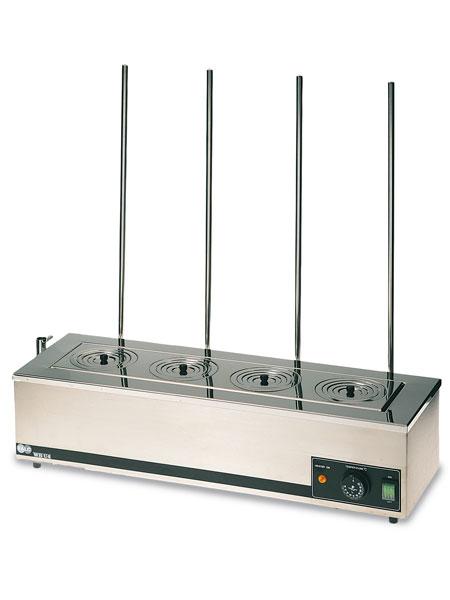 bagnomaria-termostatico-senza-pompa