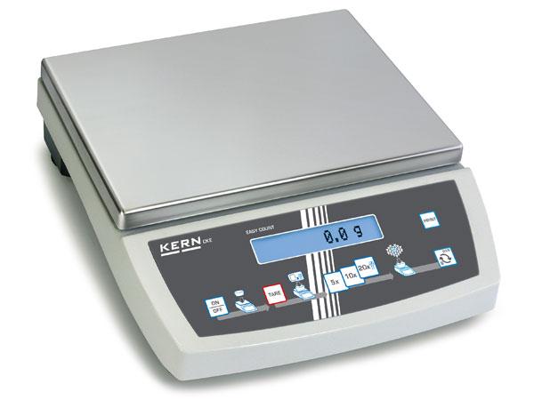 bilance-contapezzi-elettroniche-di-precisione