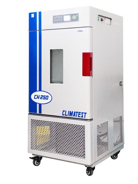 camere-climatiche-per-test-di-corrosione