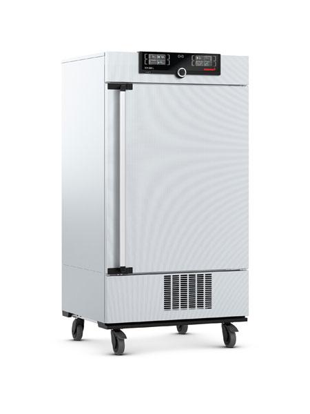 camere-climatiche-termostatiche-refrigerate